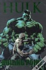 Hulk: Boiling Point