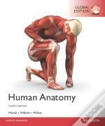 Human Anatomy, Global Edition