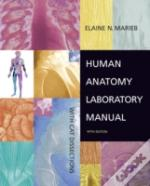 Human Anatomylab Manual With Cat Dissections