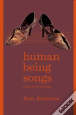 Human Being Songs 8211 Northern Stor