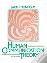 Human Communication Theory