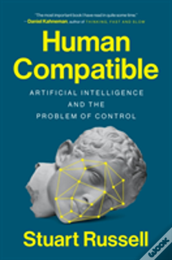 Wook.pt - Human Compatible