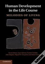 Human Development In The Life Course