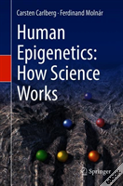 Wook.pt - Human Epigenetics: How Science Works