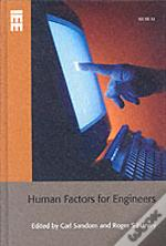 Human Factors For Engineers