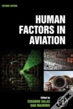 Human Factors In Aviation