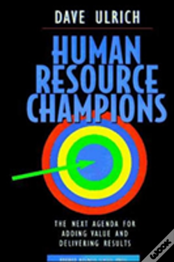 Wook.pt - Human Resource Champions