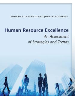 Wook.pt - Human Resource Excellence