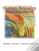 Human Resource Management West Grp Pol Pr