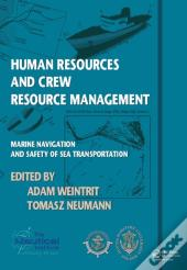 Human Resources And Crew Resource Management