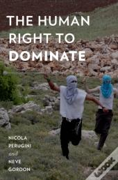 Human Right To Dominate