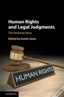 Wook.pt - Human Rights And Legal Judgments