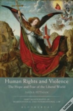 Wook.pt - Human Rights And Violence