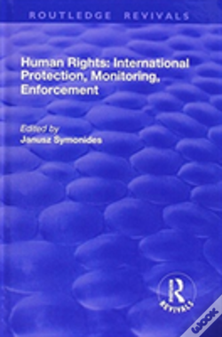 Wook.pt - Human Rights International Protect