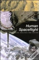 Human Space Flight