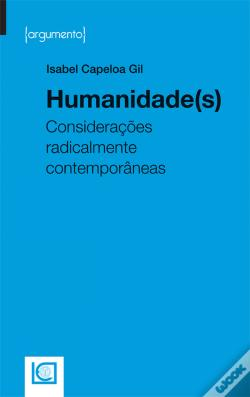 Wook.pt - Humanidade(s)