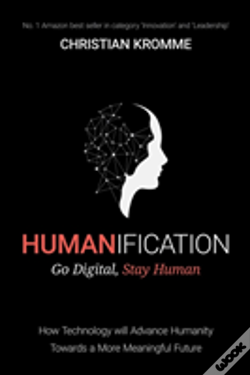 Wook.pt - Humanification