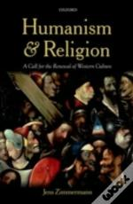 Humanism And Religion