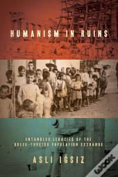 Humanism In Ruins