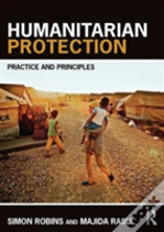 Humanitarian Protection