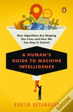 Humans Guide To Machine Intelligence A