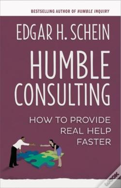 Wook.pt - Humble Consulting