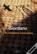 Humeurs Insolubles (Les)