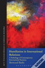 Humiliation In International Relations