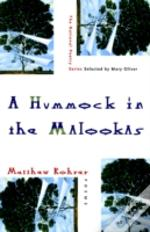 Hummock In The Malookas