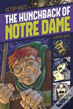 Hunchback Of Notre Dame The