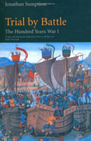 Hundred Years Wartrial By Battle