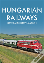 Hungarian Railways