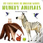 Hungry Animals