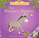 Hungry Donkey