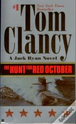 Hunt for the red october