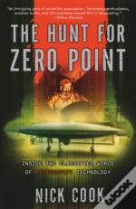 Hunt For Zero Point