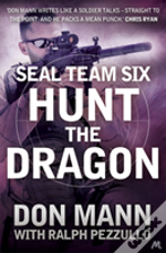 Hunt The Dragon