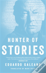 Hunter Of Stories