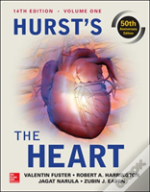 Hurst'S The Heart