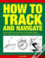 Hwo To Track & Navigate