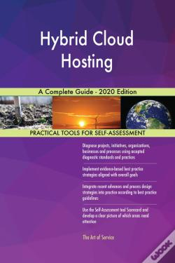 Wook.pt - Hybrid Cloud Hosting A Complete Guide - 2020 Edition