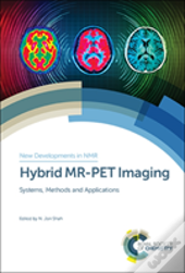 Hybrid Mrpet Imaging Of The Brain
