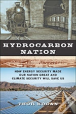 Hydrocarbon Nation
