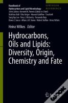 Hydrocarbons, Oils And Lipids: Diversity, Origin, Chemistry And Fate