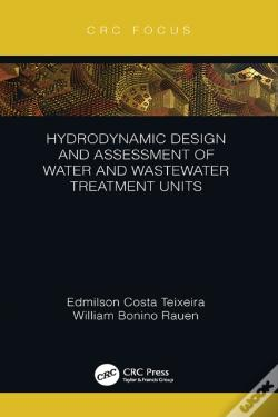 Wook.pt - Hydrodynamic Design And Assessment Of Water And Wastewater Treatment Units