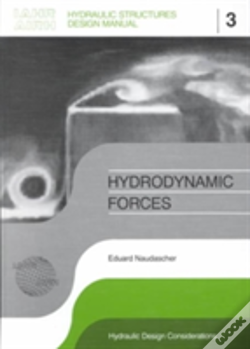 Wook.pt - Hydrodynamic Forces