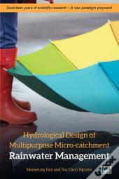 Hydrological Design Of Multipurpose Micro-Catchment Rainwater Management