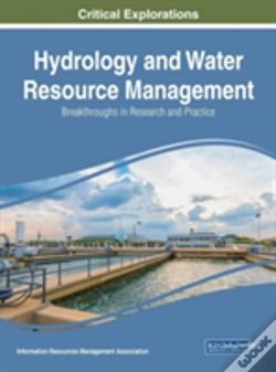Wook.pt - Hydrology And Water Resource Management