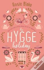 Hygge Holiday