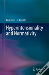 Hyperintensionality And Normativity